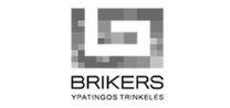 Brikers